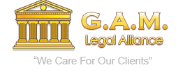 [FR] G.A.M. Legal Alliance